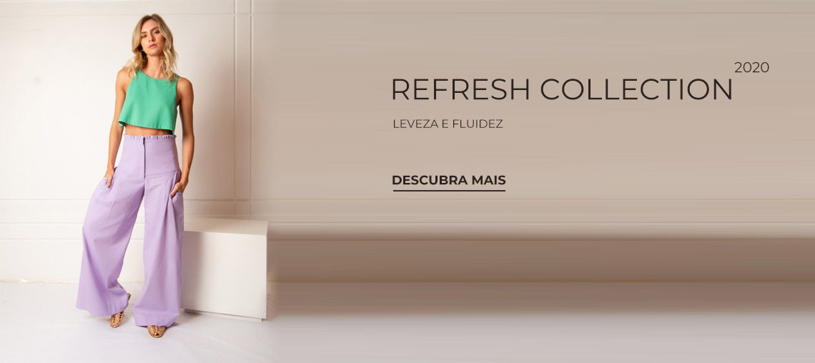 refresh-collection